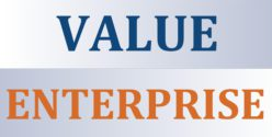 How to Value an Enterprise